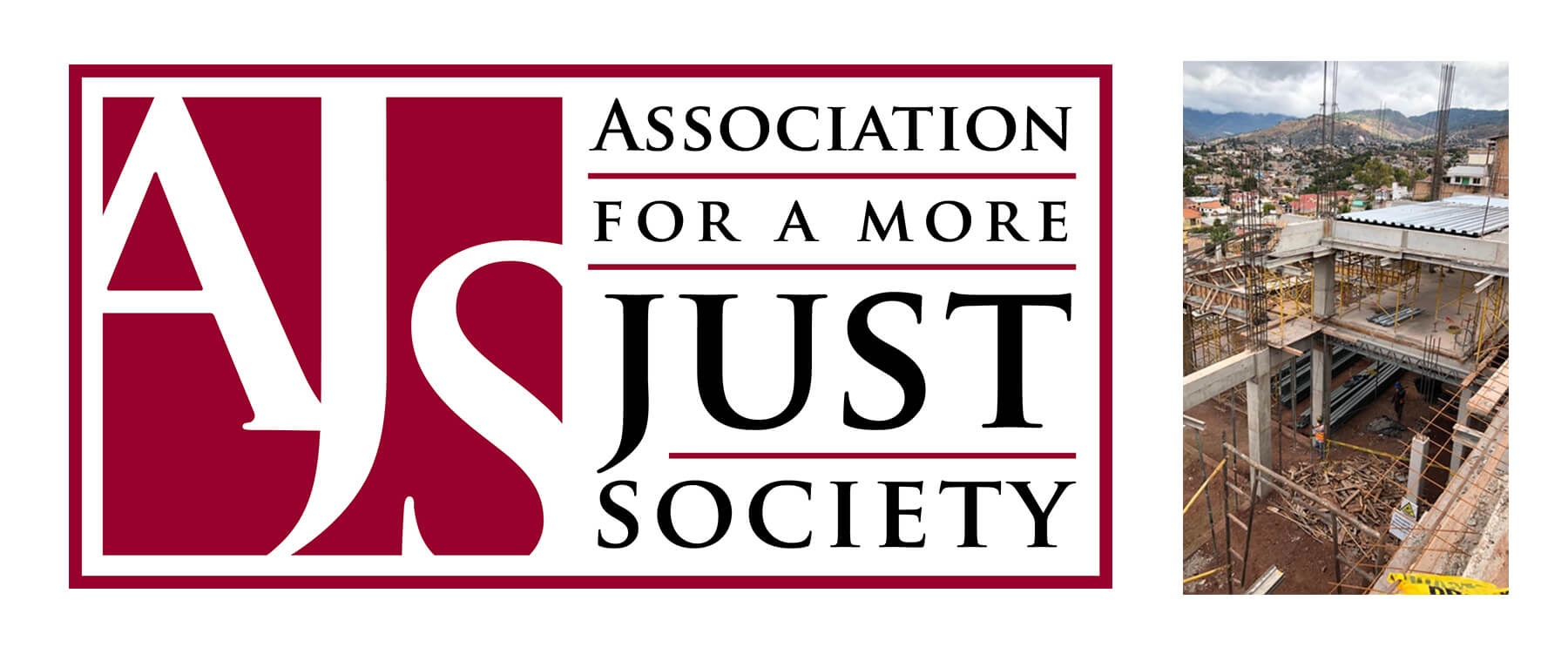 Association for a More Just Society - Honduras